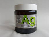 AG Colloidal Silver Gel 120ml