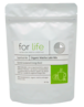For Life Organic Matcha Latte Mix