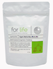 For Life Organic Matcha Maca Mocha Mix