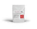 For Life Organic Goji Berry Powder